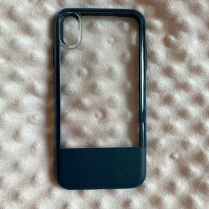 iPhone XS Max Otterbox Case
